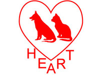 heartrescue - Dogs And Puppies