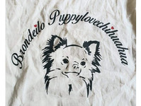 Brondeilo Puppylovechi - Dogs And Puppies
