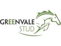 GREENVALE STUD - Dogs And Puppies