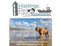Hastings Pet Care - Dogs And Puppies
