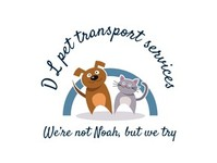 D L Pet Transport Services - Dogs And Puppies